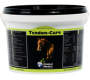 tendon-cure-pot